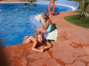 pool_time