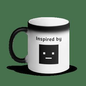 Magic_mug