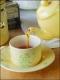 tiny tea set