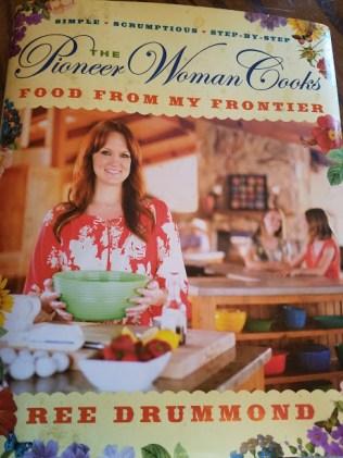 pioneerwomancookbook