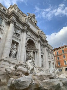 A Guide to Rome – Where to Eat, Stay, and More