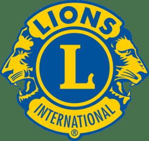 Mishawaka Lions