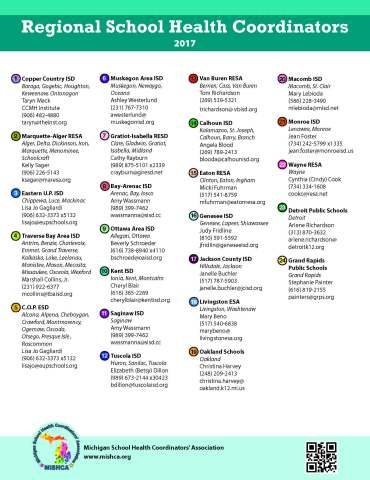 MI School Health Regions 0117 b_Page_2