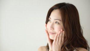 SUGAO「スノーホイップクリーム」の効果や使い方と使用感レビューや口コミ