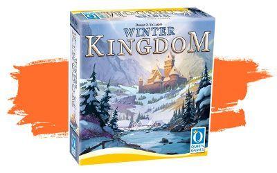 Eurogames GENCON Online