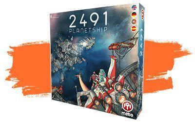 2491 - euros medios SPIEL