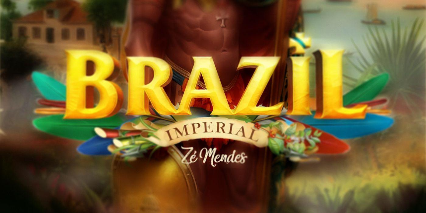 Brazil imperial