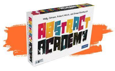 Juegos por llegar 2020 - Abstrac Academy