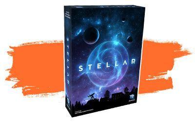 Stellar - top juegos a dos 2020