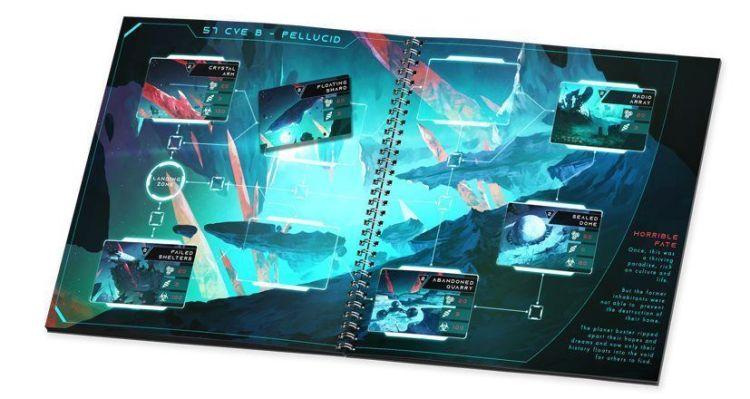 Libro del ISS