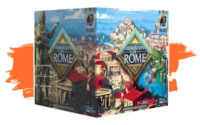 10 euros en Late Pledge Rome