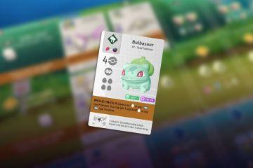 Mod de pokemon Wingspan