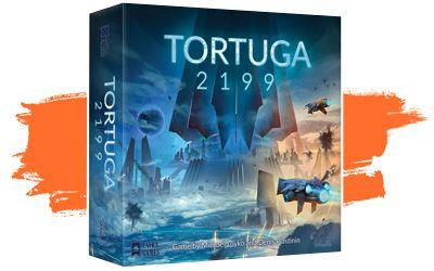 Novedades Abril 2021 - tortuga 2199