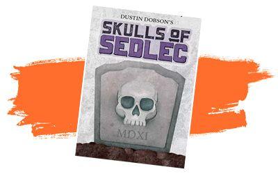 Skulls of Sedlec