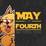 5 juegos de mesa de Star Wars