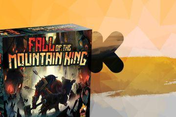 Kickstarter Junio primera quincena
