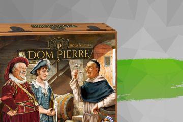 Dom Pierre
