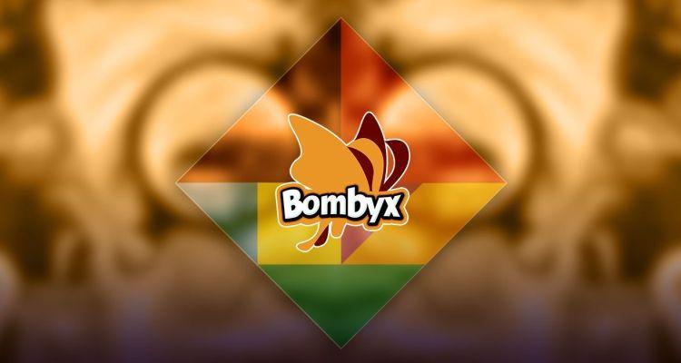 Bombyx SPIEL