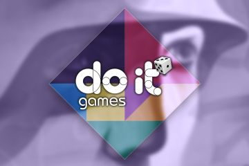 DOIT Games Essen 2021
