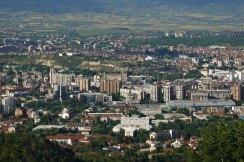 80217692.XMTxRgoO.Macedonia2007_P1300091