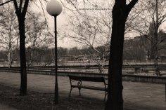 Skopje is my city, by Faruk Shehu (10)