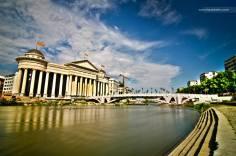 Skopje is my city, by Faruk Shehu (102)