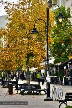 Skopje is my city, by Faruk Shehu (107)