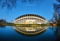 Skopje is my city, by Faruk Shehu (14)