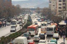 Skopje is my city, by Faruk Shehu (27)