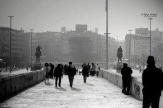 Skopje is my city, by Faruk Shehu (34)