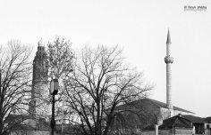 Skopje is my city, by Faruk Shehu (35)