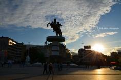 Skopje is my city, by Faruk Shehu (44)