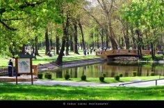 Skopje is my city, by Faruk Shehu (47)