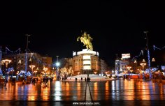 Skopje is my city, by Faruk Shehu (65)