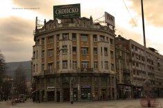 Skopje is my city, by Faruk Shehu (7)