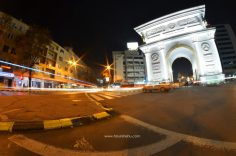 Skopje is my city, by Faruk Shehu (79)