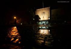 Skopje is my city, by Faruk Shehu (85)