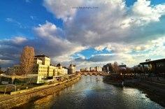 Skopje is my city, by Faruk Shehu (87)