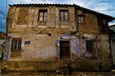 Skopje is my city, by Faruk Shehu (93)