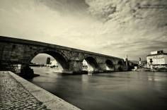 Skopje is my city, by Faruk Shehu (99)