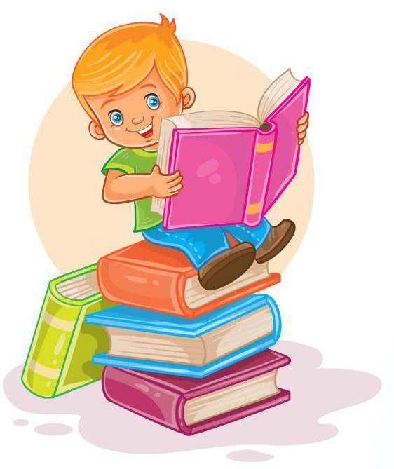 Сказки для детей 4-5-6 лет. Читать онлайн лучшие сказки.