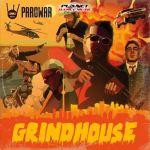 Parowar — Grindhouse [Progressive house, EDM]
