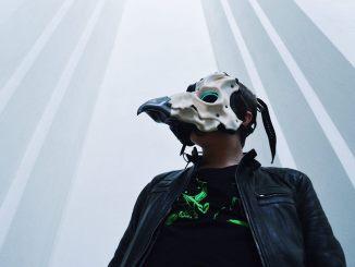Shurk - Restless [Dance, EDM, Electronic]