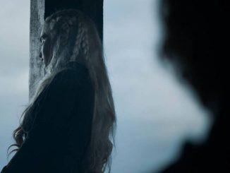 Игра Престолов, Колокола © HBO