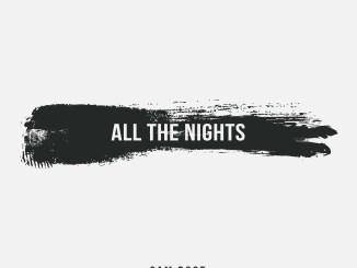 Sam Boot - All the Nights [Dance & EDM]