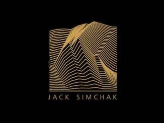 Jack Simchak - Tonight