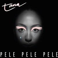 Tana - Pele [Afrobeats]