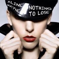 Aline Mayne - Suicide Love [Dance & EDM, Breakbeat]