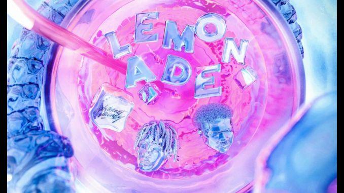 Internet Money - Lemonade (VAVO Remix)