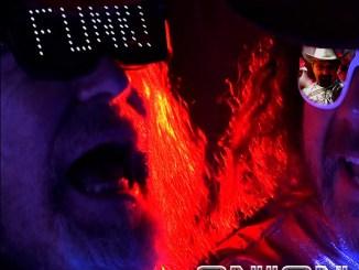 Silvertwins of funk x M-Rock Emrik - Funk Onion